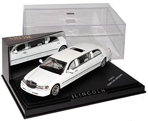 lincoln-town-car-weiss-stretch-limousine-1-43-vitesse-modell-auto