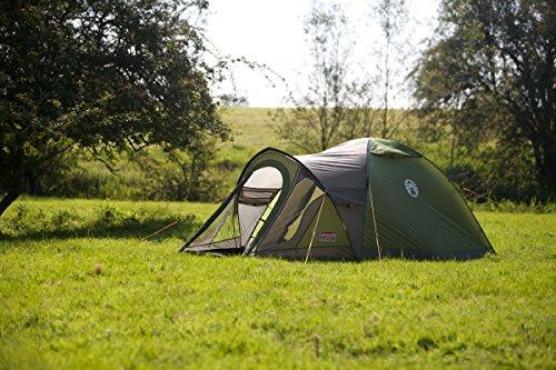 Coleman-Darwin-3-Tent