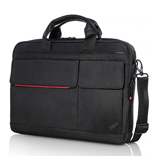 LENOVO ThinkPad 35,8cm 14,1Zoll Professional Slim Topload Case - Thinkpad-laptop-tasche Lenovo