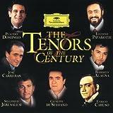 Tenors of the Century
