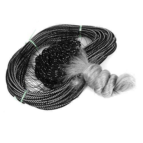 sourcingmapr-angeln-taj-mahal-35-x-35cm-netzoffnung-fischen-lamellennetz-30m-x-18-m