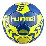 hummel Ballon Junior Vortex