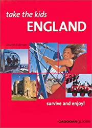 Take the Kids England