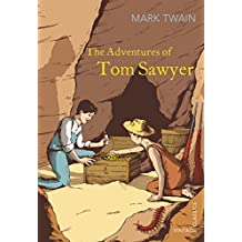 The Adventures of Tom Sawyer (Vintage Children's Classics)