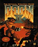 Doom II - The Official Strategy Guide
