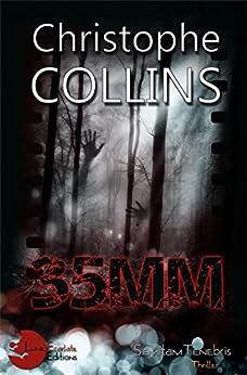 35MM par [Collins, Christophe]