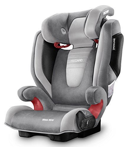 recaro-monza-nova-2-car-seat-light-grey