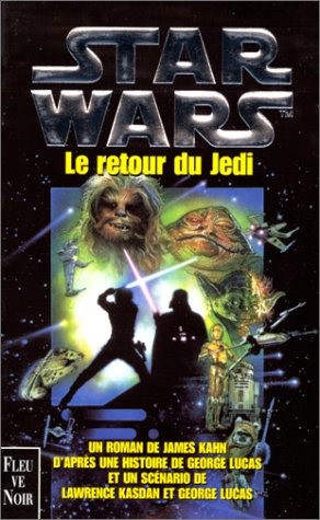"""<a href=""""/node/225"""">Retour du Jedi (Le)</a>"""