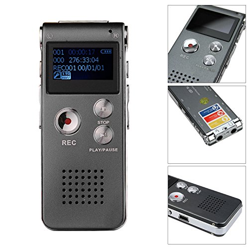 tailcasr-high-quality-rechargeable-8gb-digital-voice-sound-phone-recorder-dictaphone-mp3-player-audi