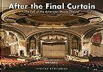 After the final curtain de Matt Lambros