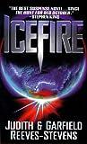 Icefire