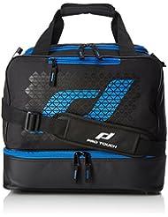 Pro Touch Sporttasche Pro Bag Junior Team Line