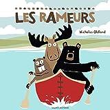 Telecharger Livres Les rameurs (PDF,EPUB,MOBI) gratuits en Francaise