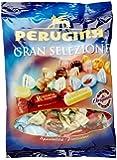 PERUGINA GRAN SELEZIONE Caramelle assortite ripiene 193g