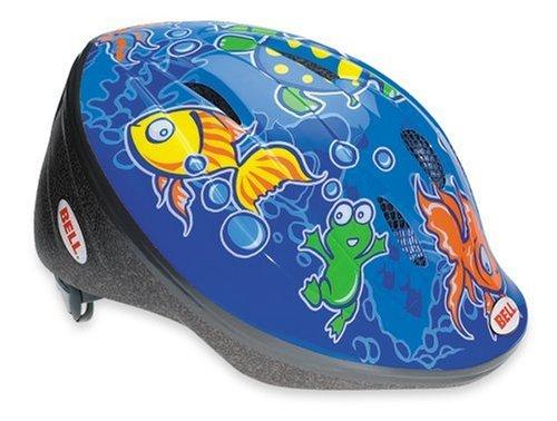 bell-bellino-casco-da-bici-per-bambini-blu-blue-fish-m-l-52-56cm