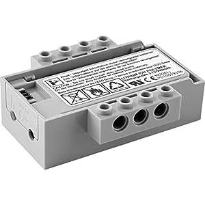 Batterie Rechargeable Smarthub 2 I/O LEGO® Education WeDo2.0