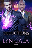 Deductions (Aberrant Magic Book 1) (English Edition)