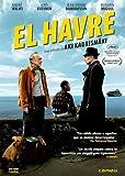 El Havre [DVD]