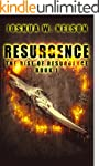 Resurgence: The Rise of Resurgence Bo...