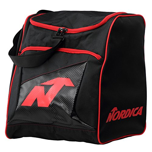 nordica-unisex-0n3014-741-skischuhtasche-boot-bag-black-red-uni