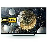 Sony KD-55XD7005 138.8 cm (55 Zoll) Fernseher (Ultra HD, Smart TV)