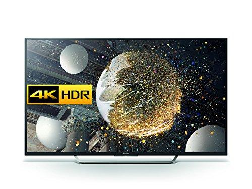 Sony KD-55XD7005 - 55 Zoll LCD TV