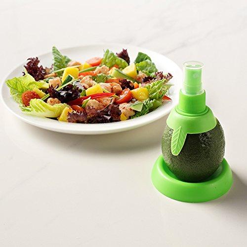 manuelle-entsaften-portable-kche-gadget-zitronensaft-auspressen-der-frchte-spray-aerosole