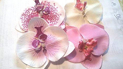 ne-fashion-couleur-lavande-mariage-mariee-orchidees-hair-clip