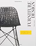 Furniture Beste Deals - Furniture Design: An Introduction to Development, Materials and Manufacturing