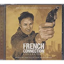 French Connection [Soundtrack]