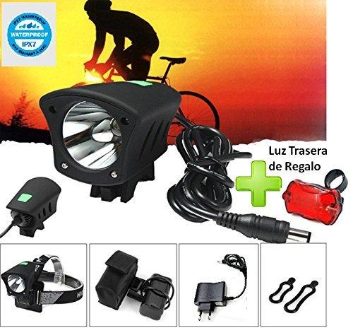 theoutlettabletr-luz-delantera-foco-frontal-para-bici-1600-lumenes-linterna-lampara-torch-frontal-1x