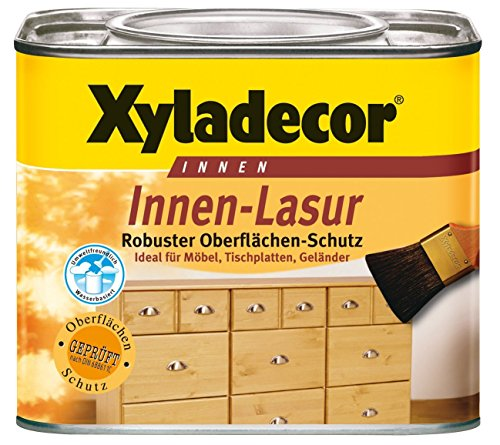 xyladecor-interior-varnish-assorted-colours