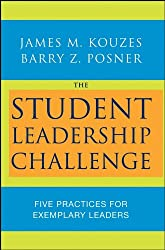 The Student Leadership Challenge: Five Practices for Exemplary Leaders, Epub Edition