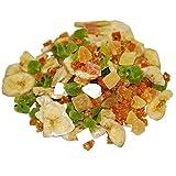 Especias Pedroza Mix Frutas Tropical Deshidratada - 1 Kg