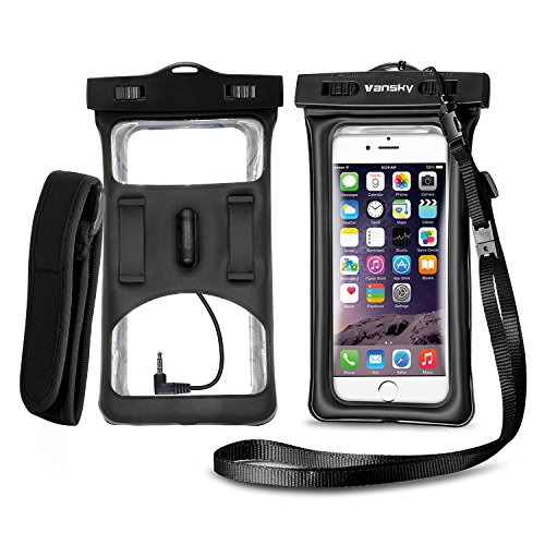 2016-upgraded-design-vanskyr-floatable-waterproof-case-dry-bag-with-armband-and-audio-jack-for-iphon