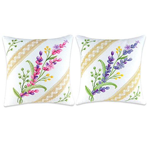 el-paquete-decorativo-de-la-cubierta-de-la-almohadilla-de-la-flor-cruzada-de-la-puntada-del-tamano-d