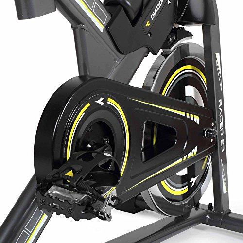 Diadora Racer Bike 23–Black