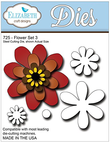 elizabeth-craft-designs-craft-troquel-de-metal-diseno-de-flores-juego-de-3