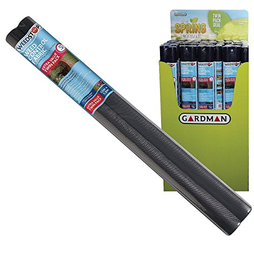 weed-control-fabric-extre-valuetwin-pack-12mx10m