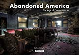 [Abandoned America: The Age of Consequences (Jonglez)] [By: Matthew Christopher] [October, 2014]