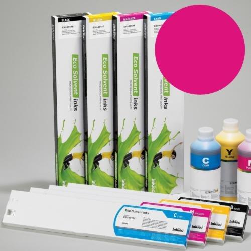 cartucho-tinta-eco-solvente-para-ploters-roland-y-mutoh-440ml-inktec-magenta