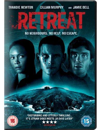 retreat-dvd