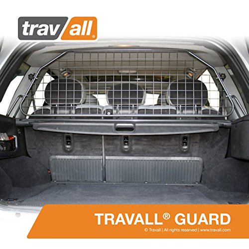 jeep-grand-cherokee-dog-guard-1999-2005-original-travallr-guard-tdg1154-wj-models