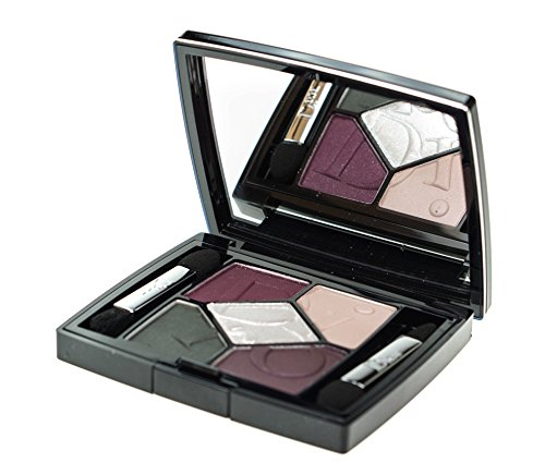 dior-5-couleurs-couture-colours-effects-eyeshadow-palette-866-eclectic