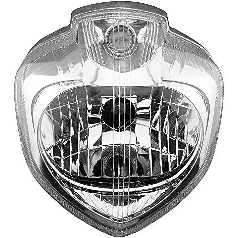 gzyf Faro Cabeza Luz para Yamaha FZ6FZ 6fz600200520062007200805060708