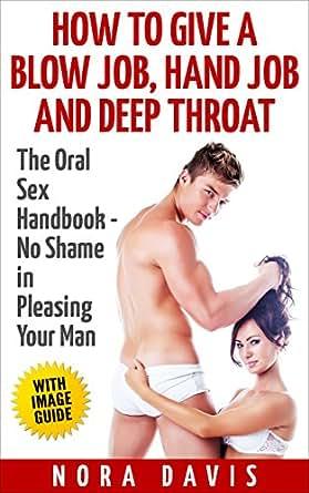 Free job movie throat