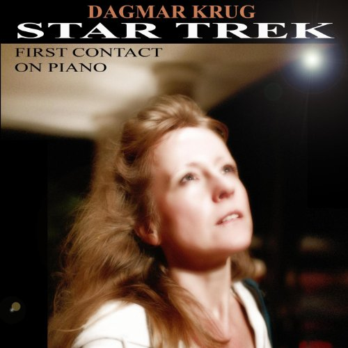 star-trek-first-contact-on-piano