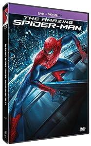 """Afficher """"Spider-Man The Amazing Spider-man"""""""