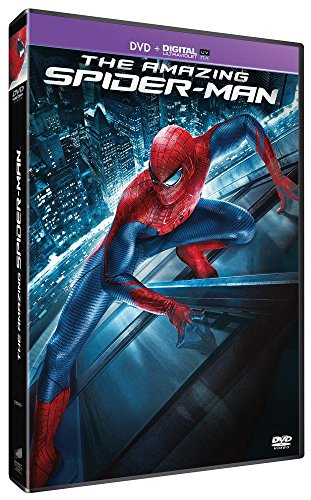 the-amazing-spider-man-dvd-copie-digitale