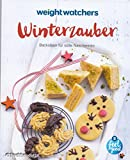 Winterzauber von Weight Watchers *NEUES PROGRAMM 2016*